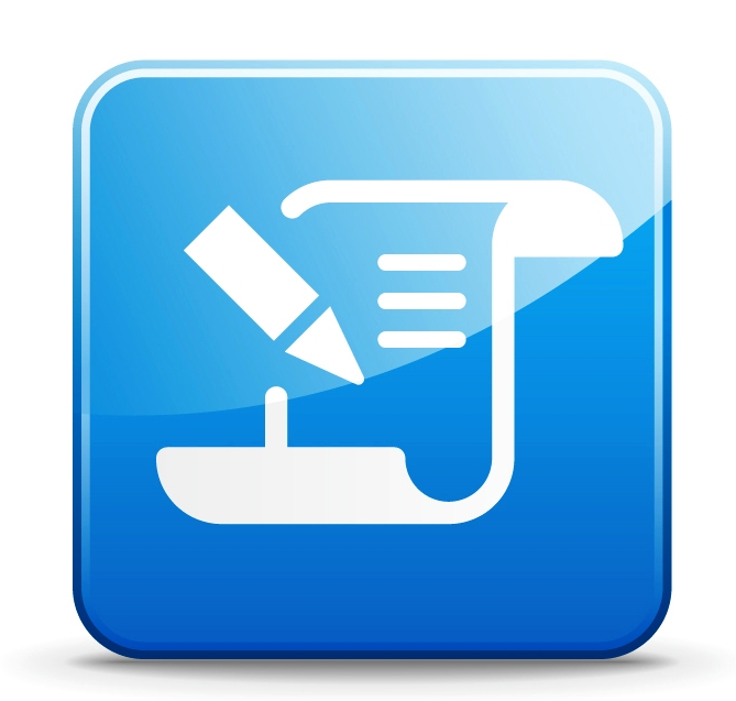 Contract Icon Blue contract icon.jpeg 04-oct-2012 14:40 108k